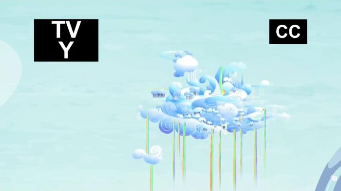 CloudsDale