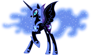 Nightmare_Moon