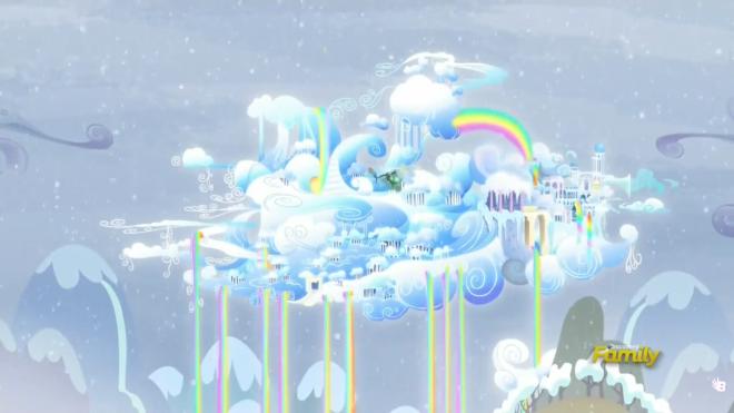 rainbowdactoryanyone.png?w=660