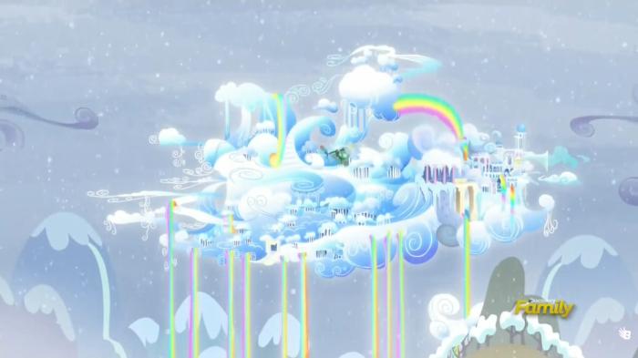 Rainbowdactoryanyone