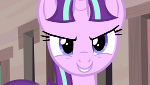 Starlight_Glimmer_looking_sinister_S5E1