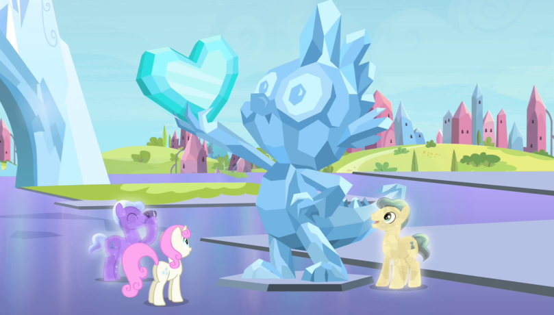 Crystal_statue_of_Spike_S4E24