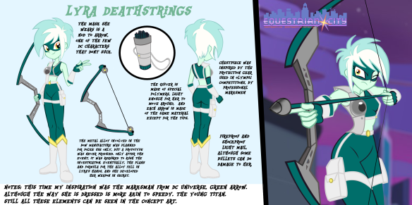 lyra_deathstrings_reference-16535961513548120313.png